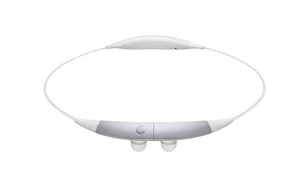 MB0115_News-Wearables_Samsung_Circle_White_22