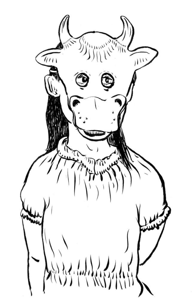 ox horoscope 2015