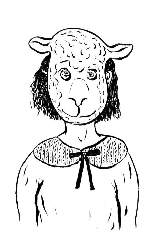 sheep Horoscope 2015