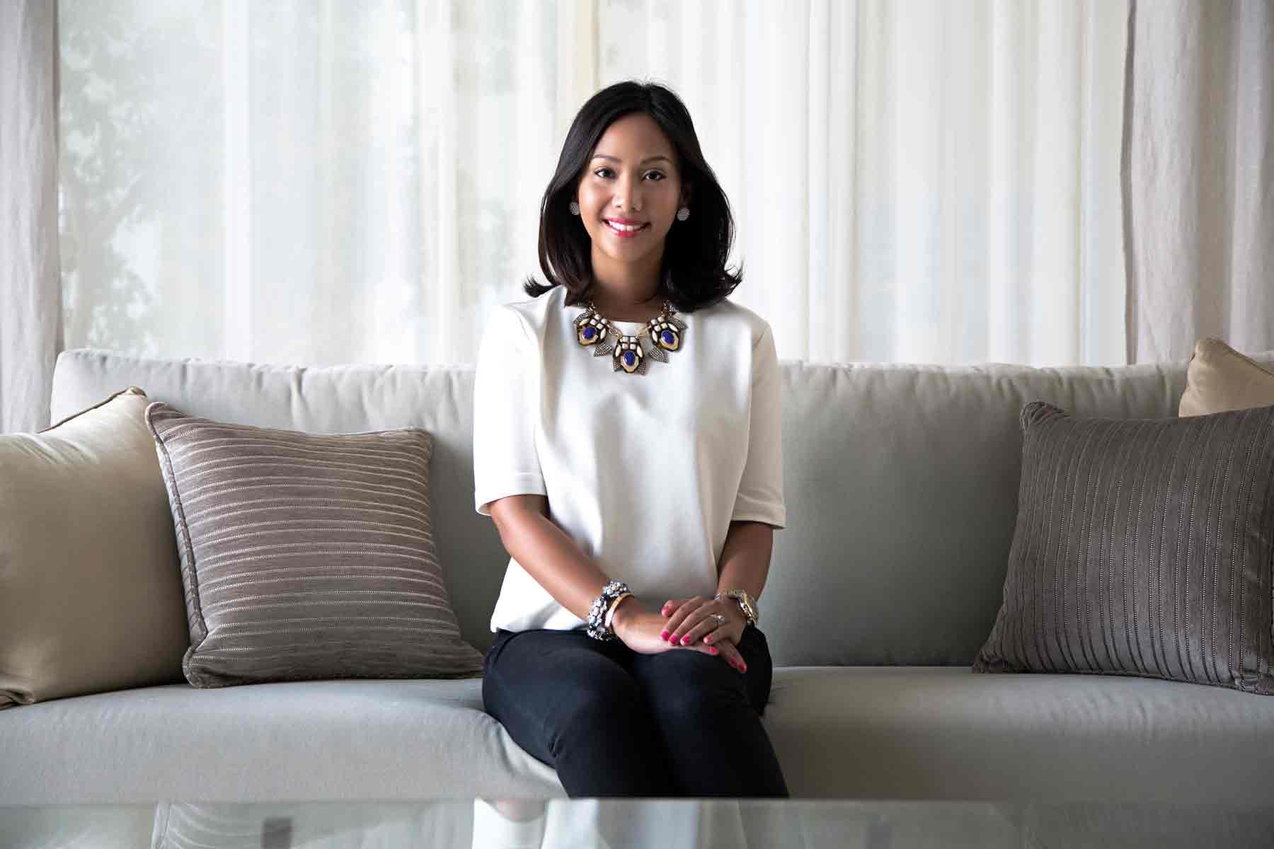 Tengku Azura Safiyuddeen