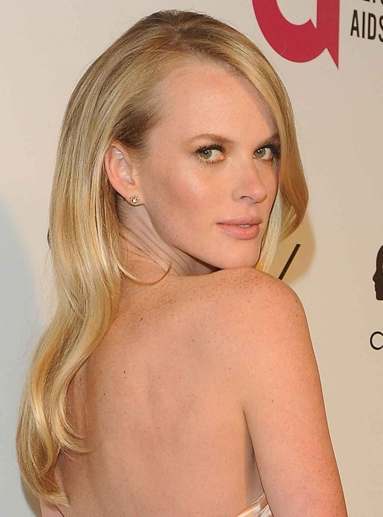 Anne Vyalitsyna nudes (29 foto), foto Sexy, YouTube, butt 2016