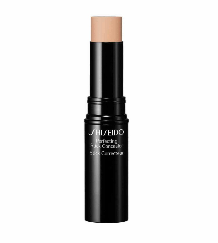 Shiseido Perfecting Stick Concealer
