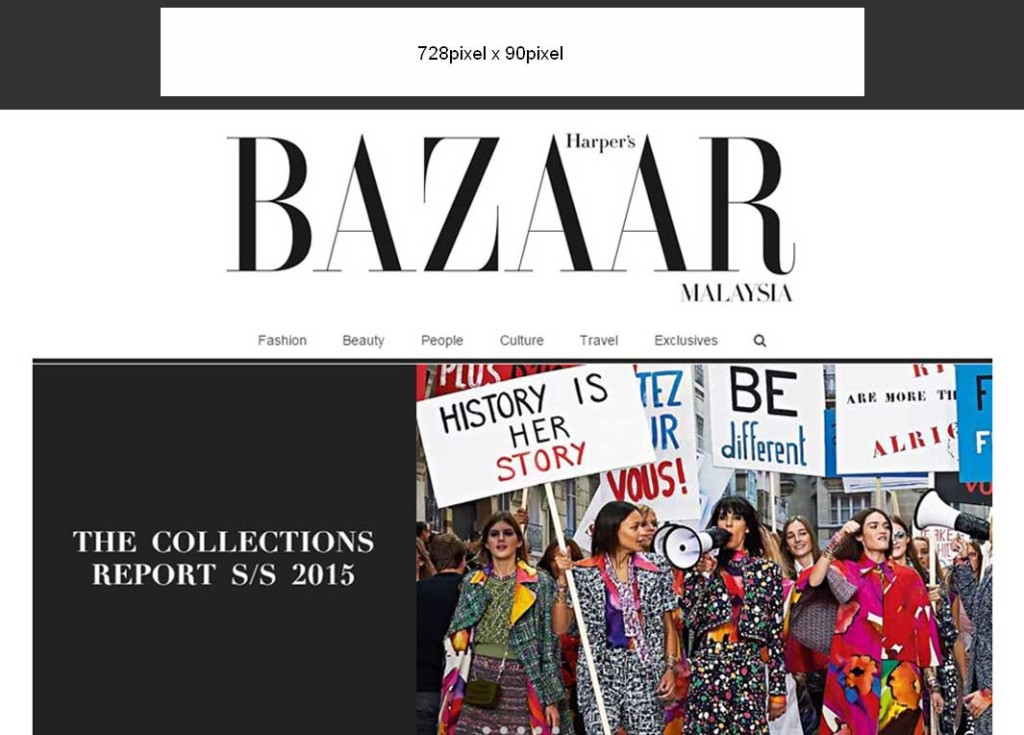 harpers-bazaar-leaderboard