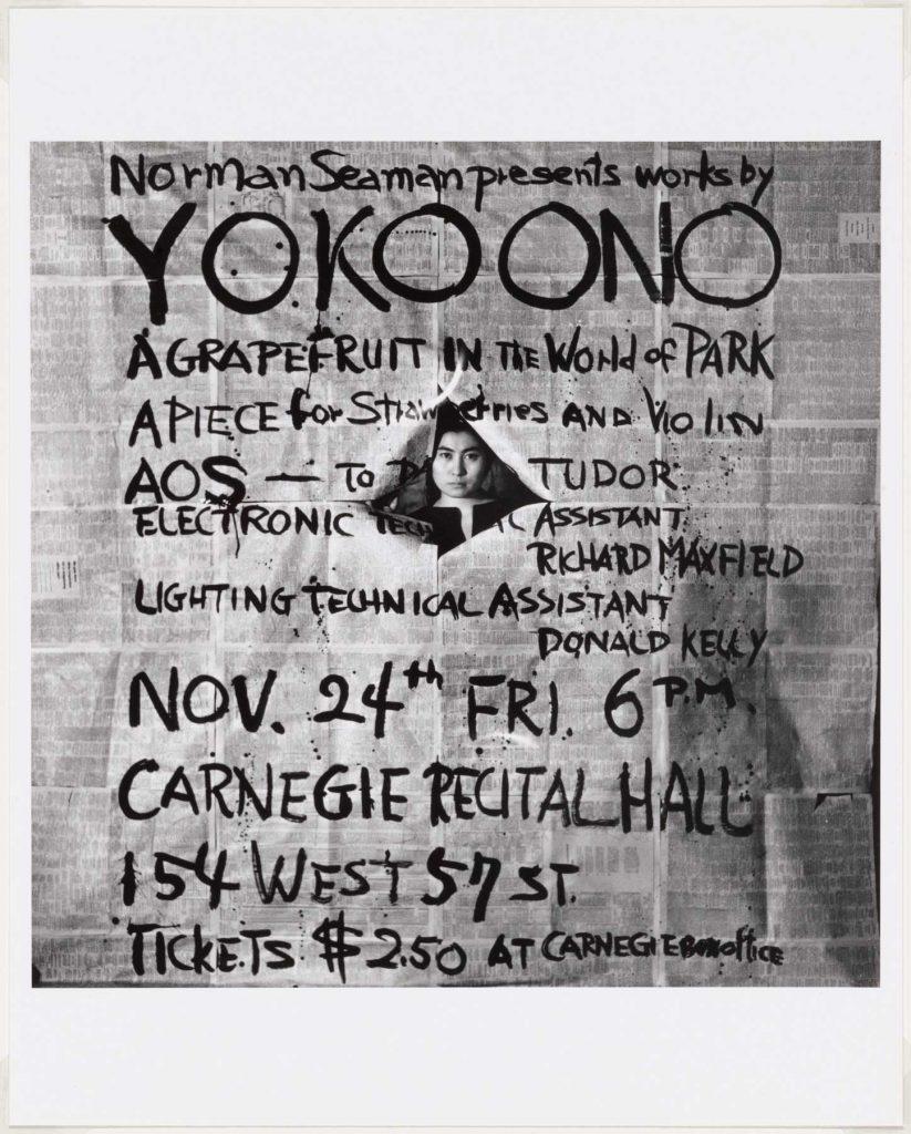 yoko-ono-poster