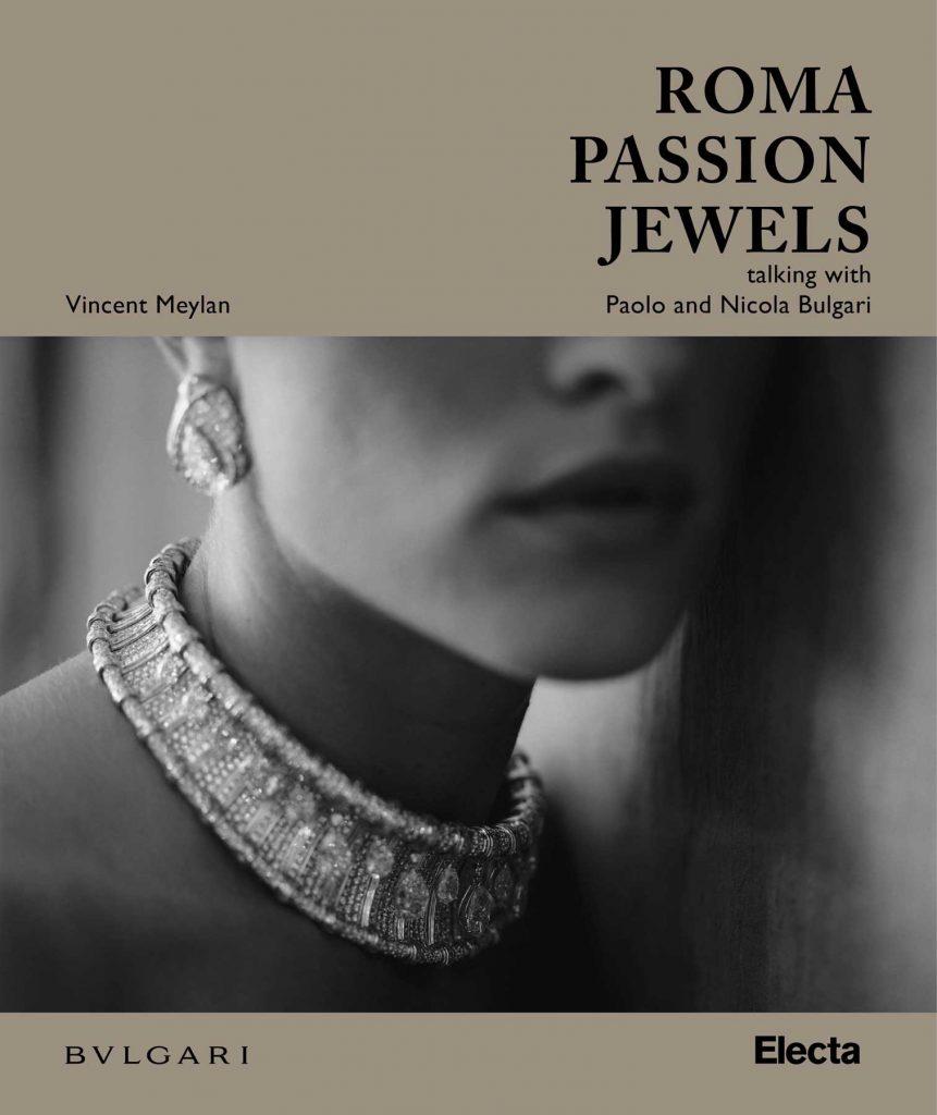 bvlgari-roma-passion-jewels