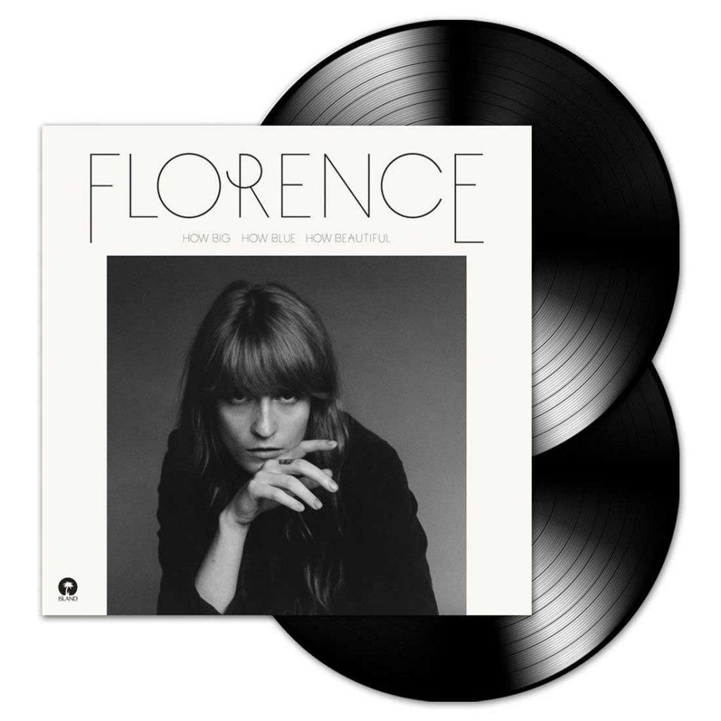 florence-welch-album