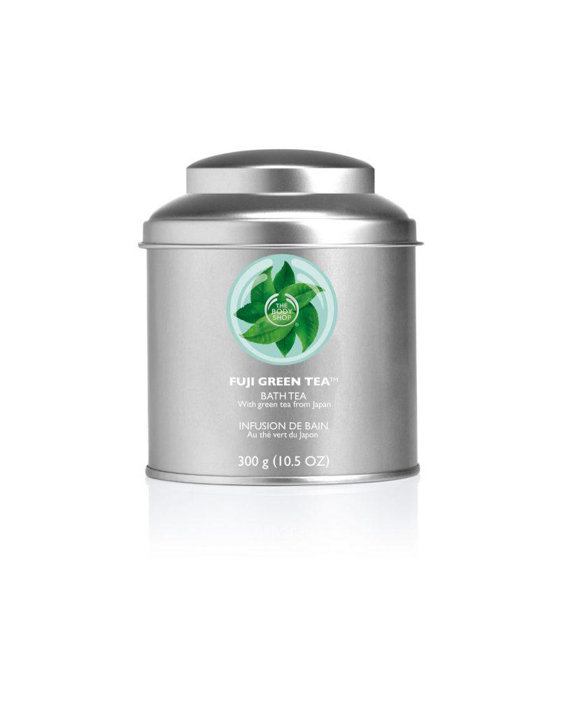 Fuji-Green-T-Bath-Tea-HR__INFGTPS002