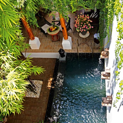 bangkok-the-siam