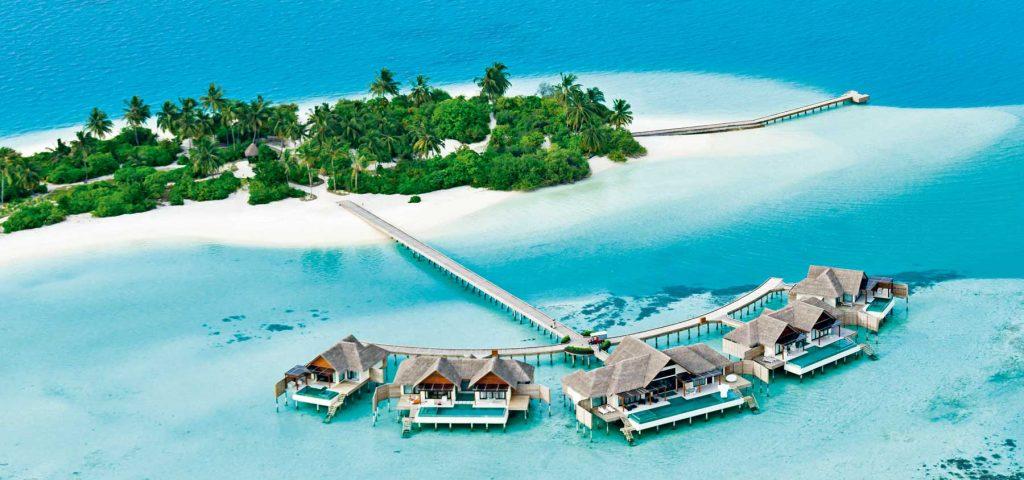 MB0314_Life-Travel-Maldives_Niyama_Dec-2012_Aerial_1512-HR