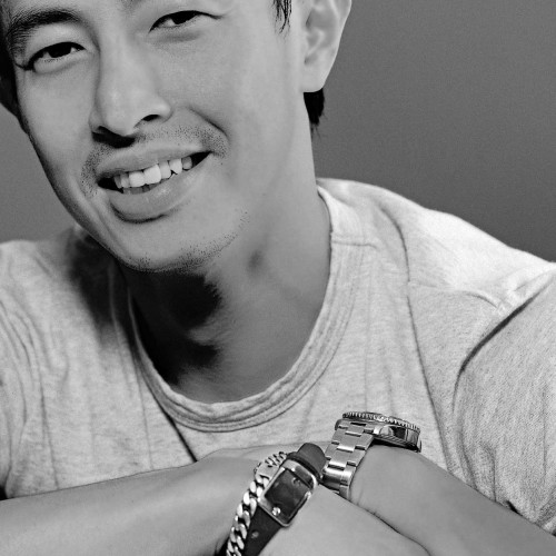 sonny-san