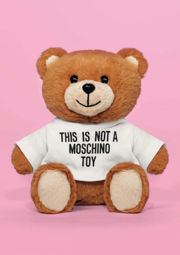 Moschino-TOY_pink
