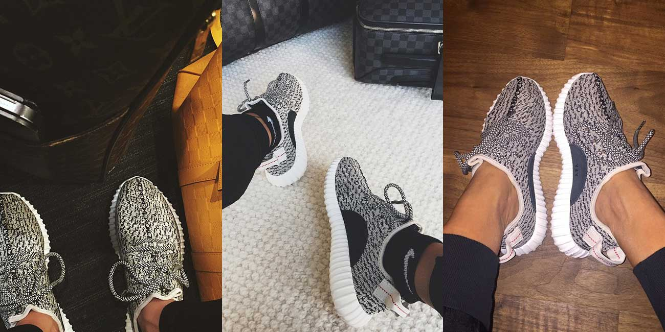 0b6073c64 Adidas Yeezy Boost 350 Women wallbank-lfc.co.uk