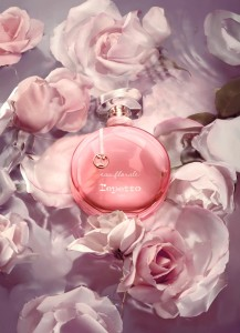 REPETTO_EAU FLORALE_PR VISUAL 1
