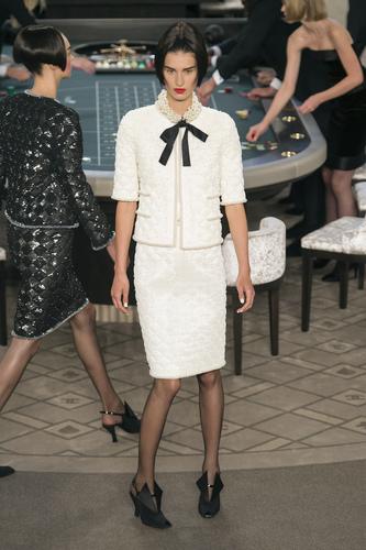 Chanel-haute-couture-FW