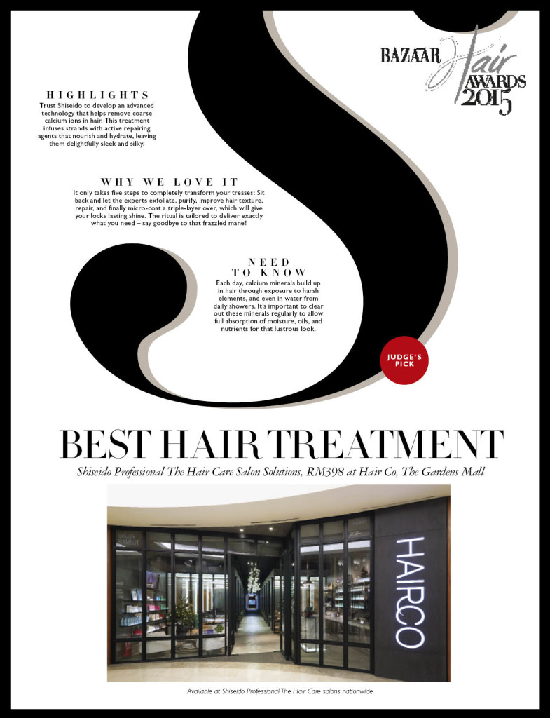hair-co-the gardens-mall