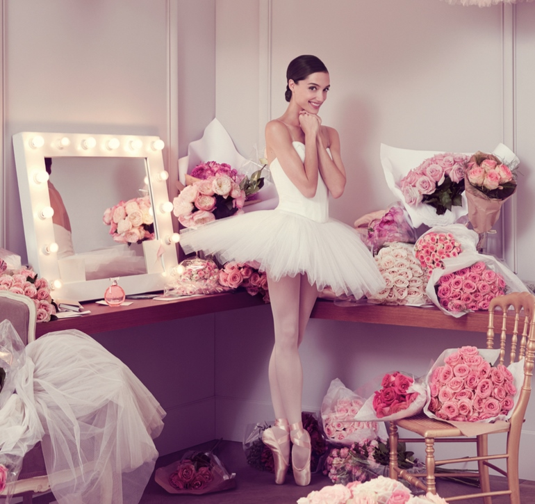repetto-eau-florale