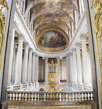 palace-versailles-chapel