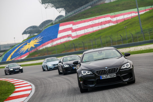 BMW M Track Experience Msia 2015 (8)