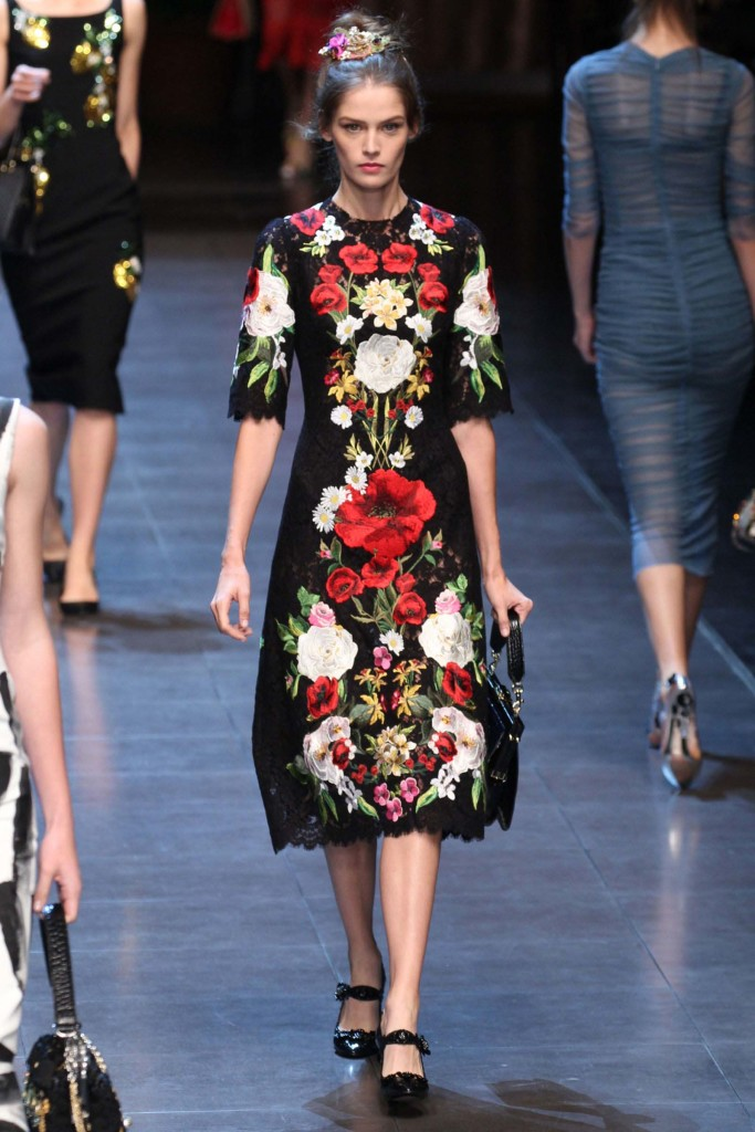 hbz-mfw-ss16-best-looks-dolce-and-gabbana-22_1