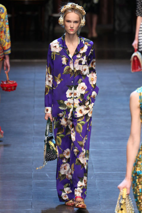 hbz-mfw-ss16-best-looks-dolce-and-gabbana-42