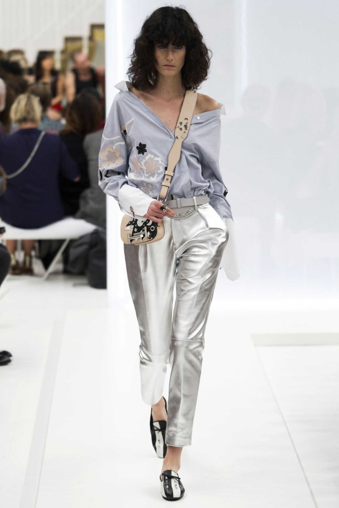 hbz-mfw-ss16-best-looks-tods-26