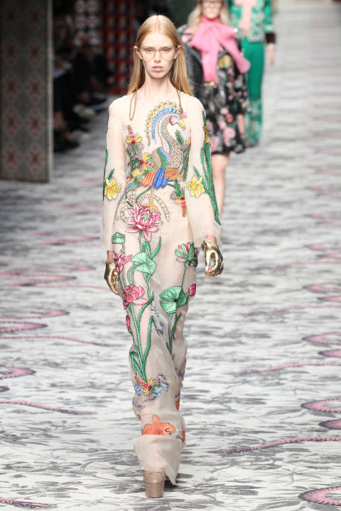 hbz-ss2016-gucci-44