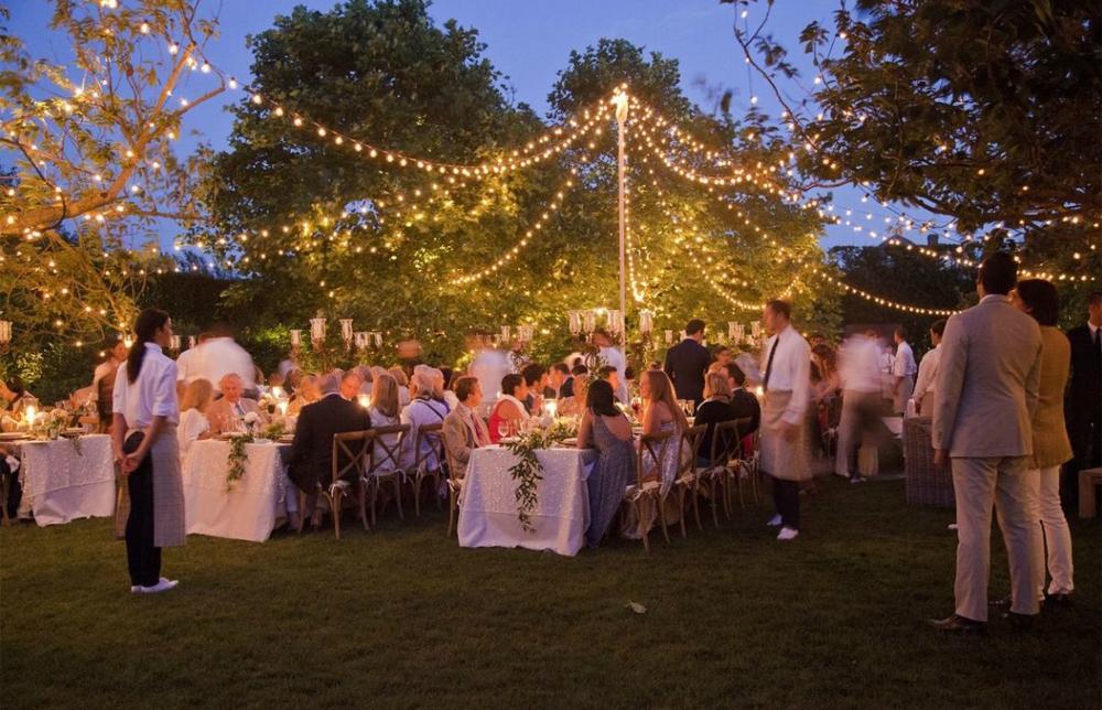 1444341577-ron-wendt-wedding