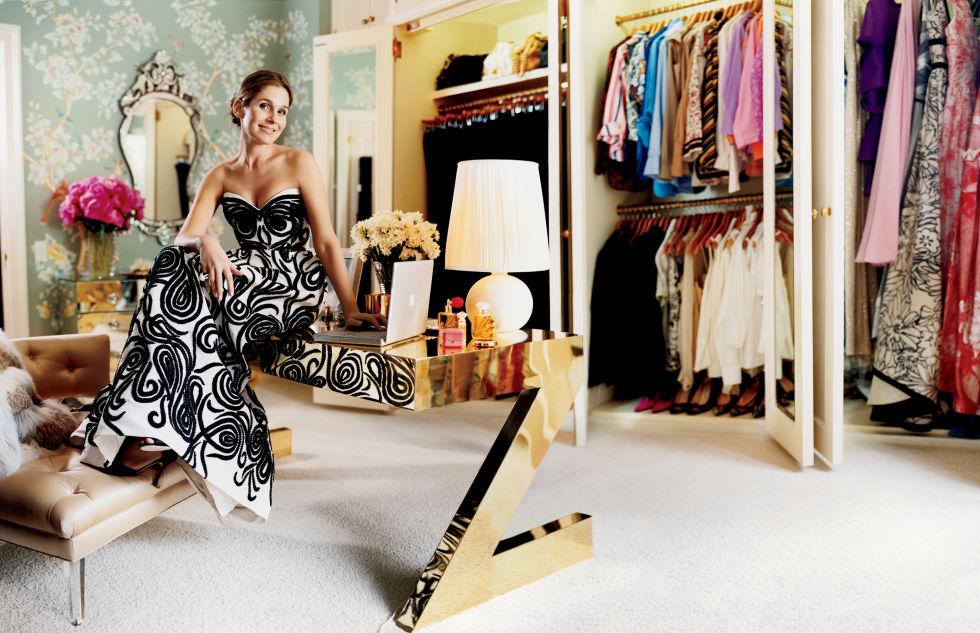 hbz-shop-like-a-fashion-editor-fashionable-life