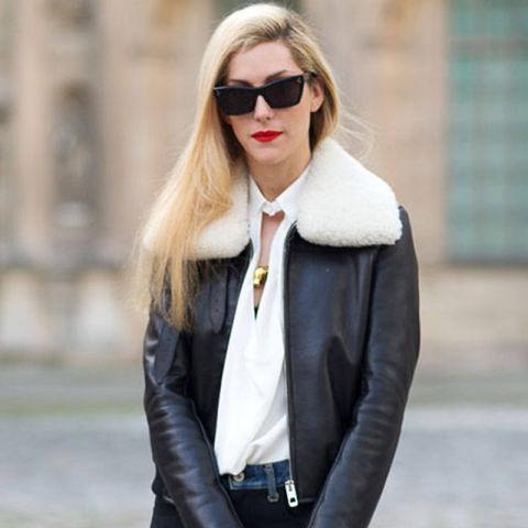 hbz-shop-like-a-fashion-editor-joanna-hillman-beauty-diego-zuko