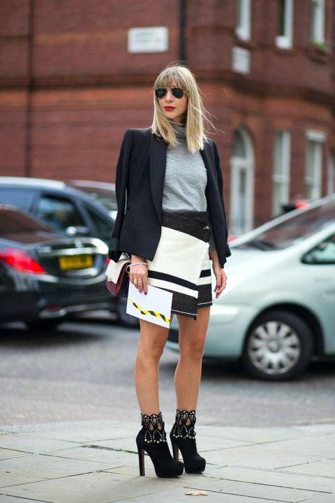 hbz-shop-like-a-fashion-editor-kerry-blazer-diego-zuko