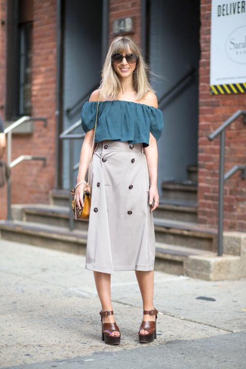 hbz-shop-like-a-fashion-editor-kerry-it-bag-it-shoe-diego-zuko