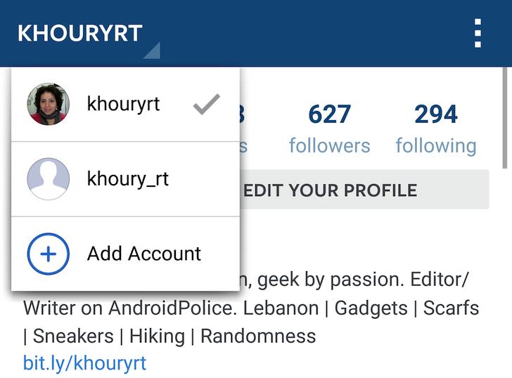 1448730353-nexus2cee-instagram-multiple-accounts-hero-728x538