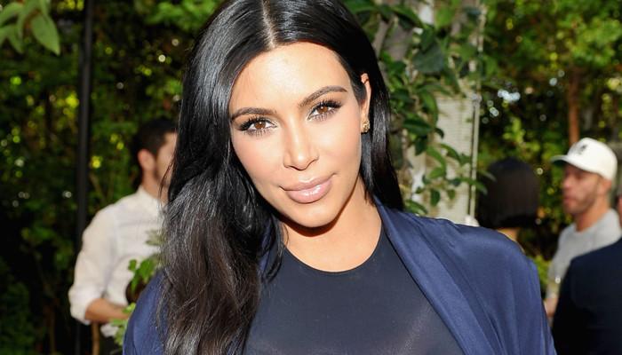 kim-kardashian-fave-hairstyles-2015-700x400