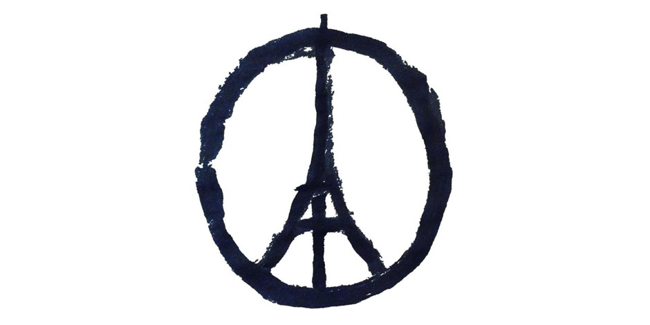 peace-for-paris-icon