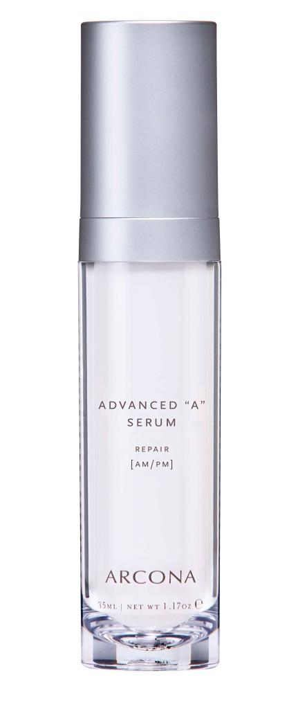MB1215_Beauty_Arcona_Advanced-A-Serum---35ml-DblWall