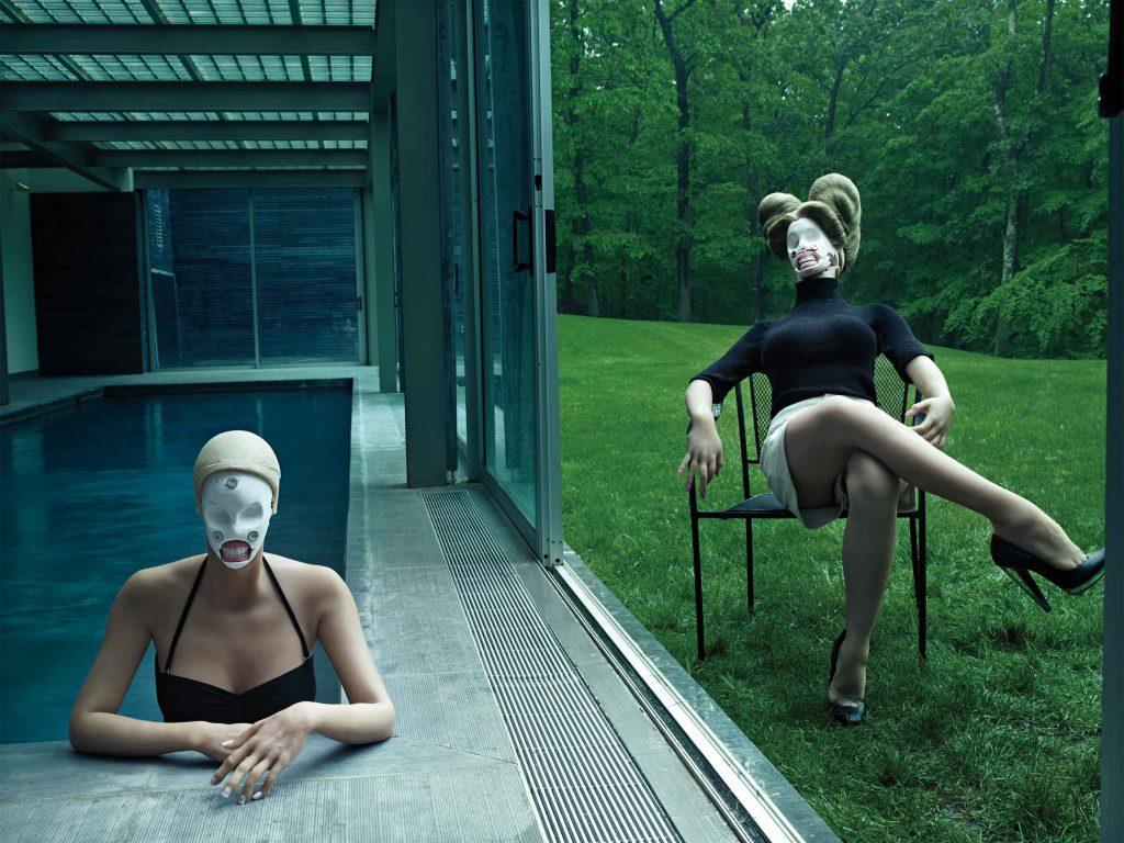 MB1215_Beauty_Nars_NARS-Steven-Klein-Humoresque-Visual---jpeg