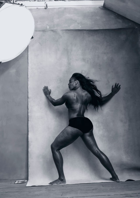 pirelli-calendar-2016---april---serena-williams-pirelli-