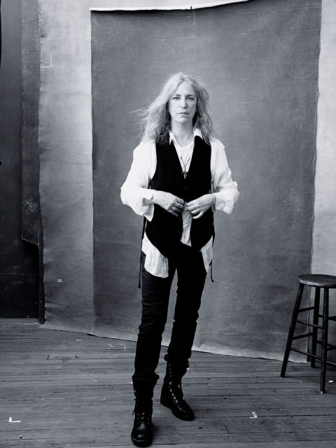 pirelli-calendar-2016---november---patti-smith