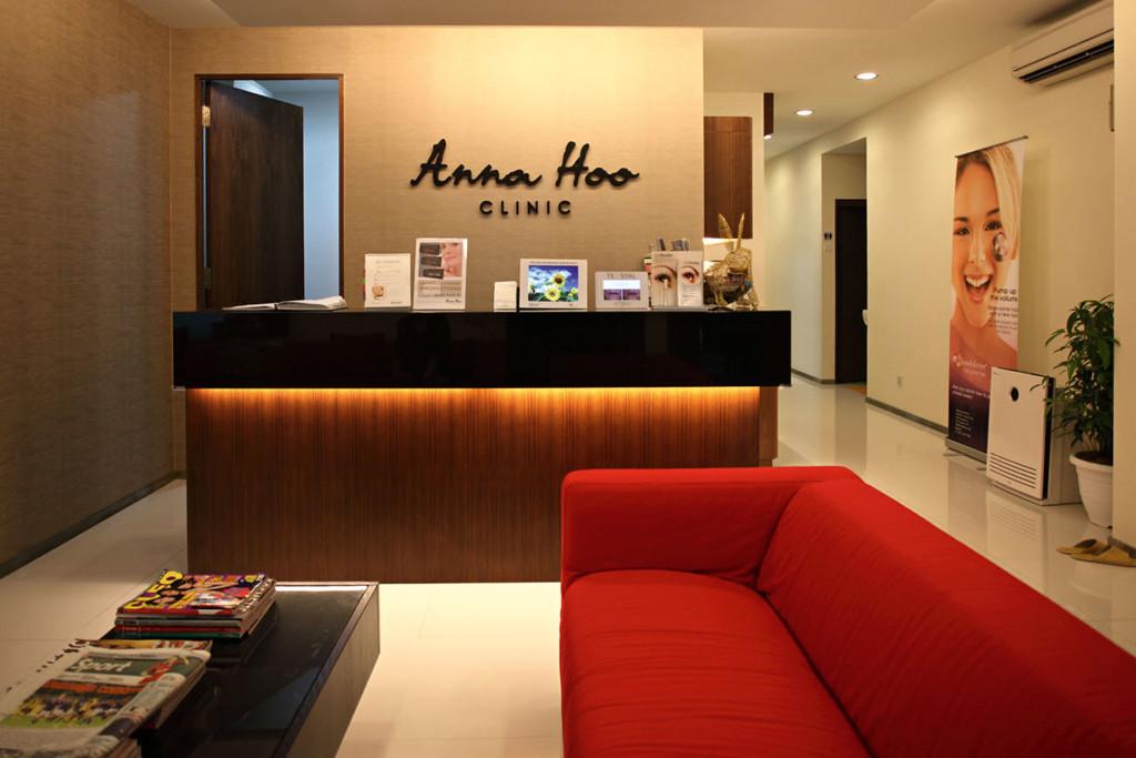 AnnaHoo2