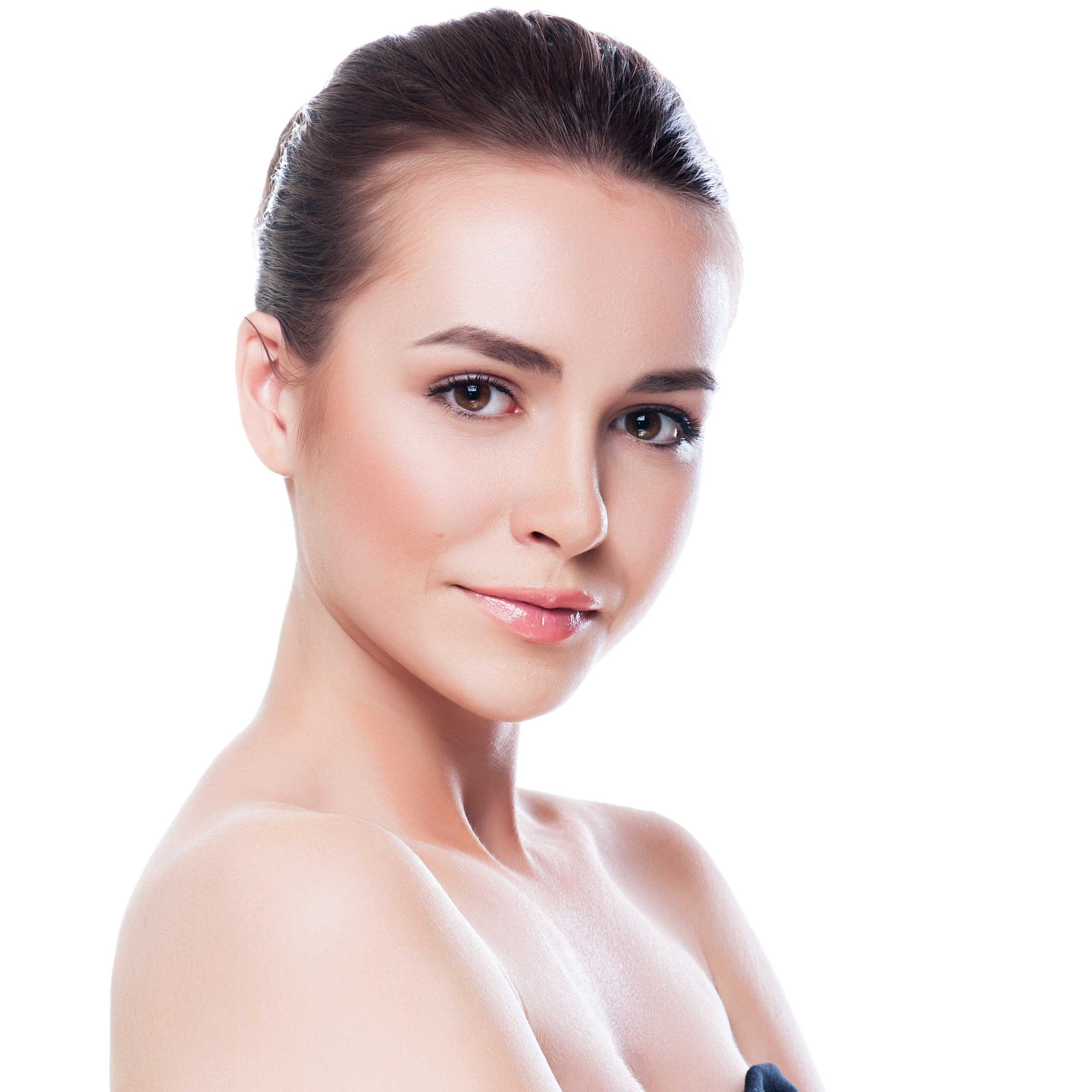 bazaar spa awards 2016 best skin rejuvenating programme