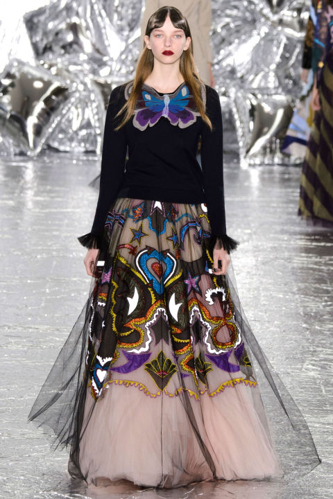 hbz-lfw-fw16-best-looks-mary-katrantzou-38-imaxtree