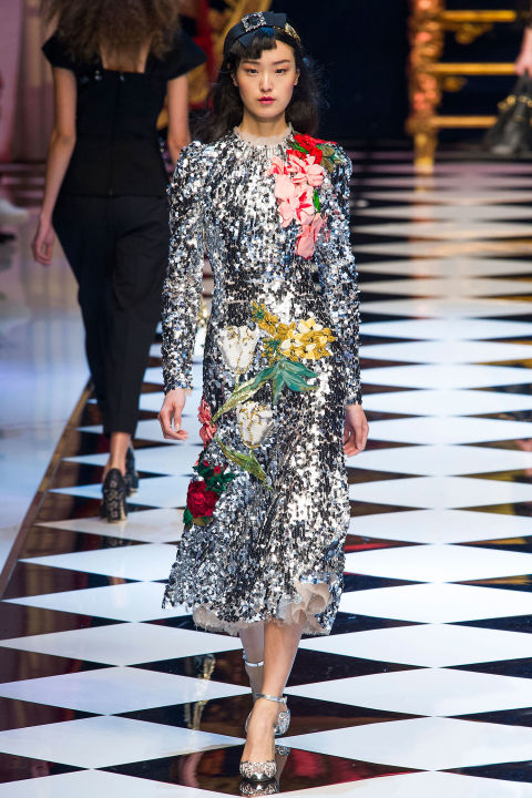 hbz-mfw-fw16-best-looks-dolce-and-gabbana-66-imaxtree