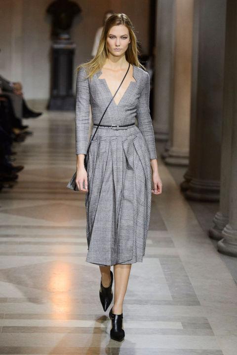 hbz-nyfw-trends-mens-wear-09-herrera-rf16-0010