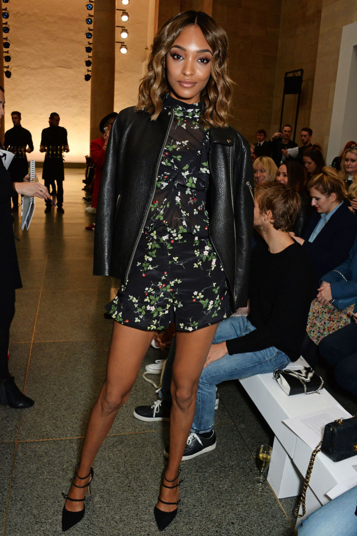 topshop-jourdan-dunn