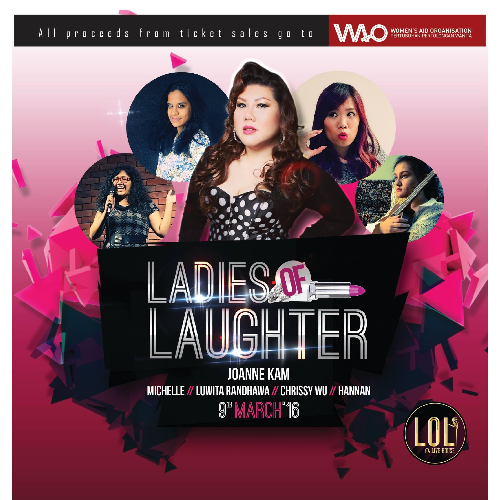 harper-bazaar-ladies-of-laughter-live-house-KL