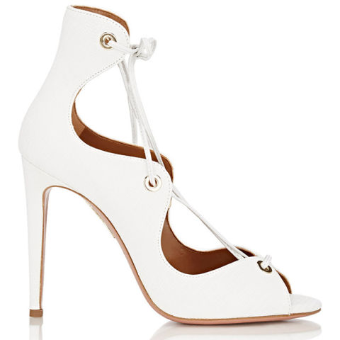 hbm-whiteshoes-aquazzura-