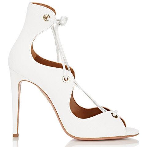 hbm-whiteshoes-aquazzura-