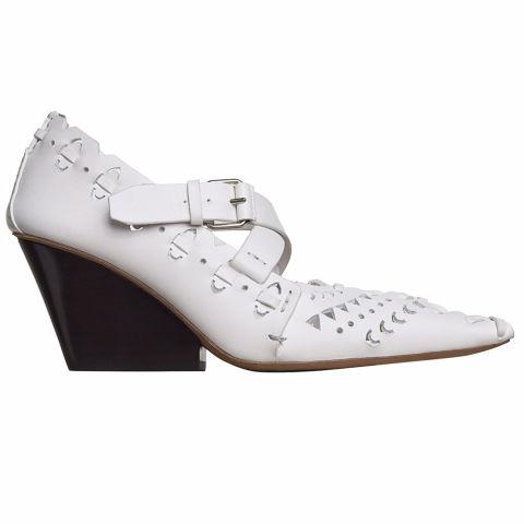 hbm-whiteshoes-celine