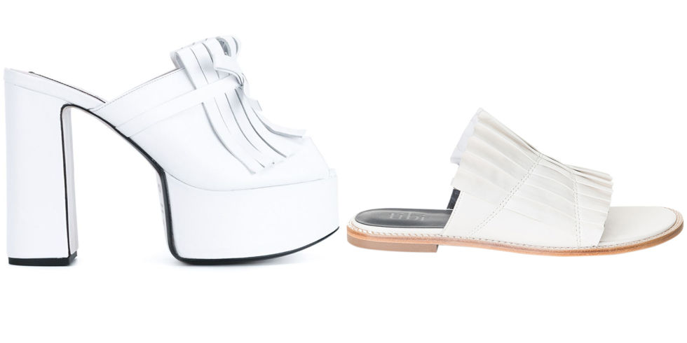 hbm-whiteshoes-comp