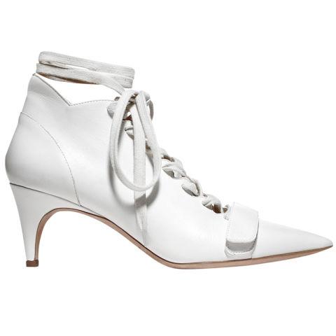 hbm-whiteshoes-derek-lam-sbz